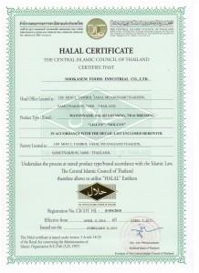 Halal ENG 2016